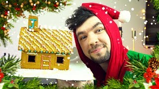 The Jacksepticeye Power Hour - MERRY CHRISTMAS 2017