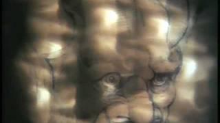 Gargoyles & Gargoyles Revenge Trailers