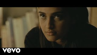 Lehrein Remix - Aisha | Amit Trivedi | Sonam Kapoor, Abhay Deol