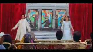 Hum sath sath hain remix songs
