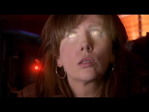 The DoctorDonna - Journey's End - Doctor Who - BBC