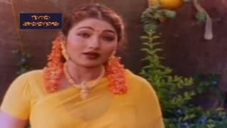Chalu Aunty Ka Najyaz Sambandh    नौकर के साथ    B Grade Hindi Movie   YouTube