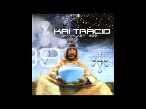 Xxx Mp4 Kai Tracid Skywalker 1999 Full Album 3gp Sex