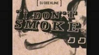 Don't Smoke My Bitch Up