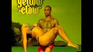 Yellow Claw - Krokobil (DJ Punish Remix) Download link in the Description!!!!
