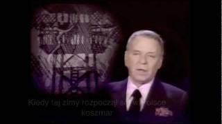 Let Poland Be Poland - Frank Sinatra (8/8)