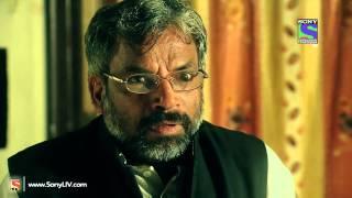 Adaalat : Ghoori Dyan 2 - Episode 307 - 23rd March 2014