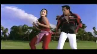 Copy of BEST OUTFIT HINDI SONG   dhire dhire