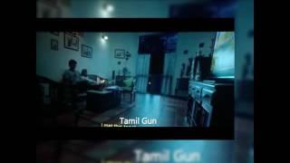 Eno special tamil