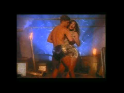 Xxx Mp4 Dr Alban One Love Official HD 3gp Sex