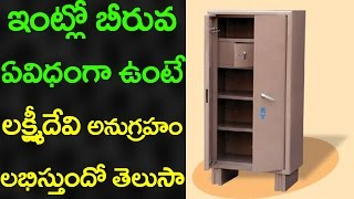 FACTS That You Never Knew About Beeruva! | Latest News and Updates | VTube Telugu