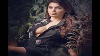 In Graphics: See the latest pictures of Kamasutra 3D star Sherlyn chopra