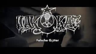 Hakikat - Falsche Götter