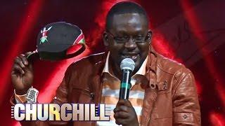 Churchill Show S06 Ep 05