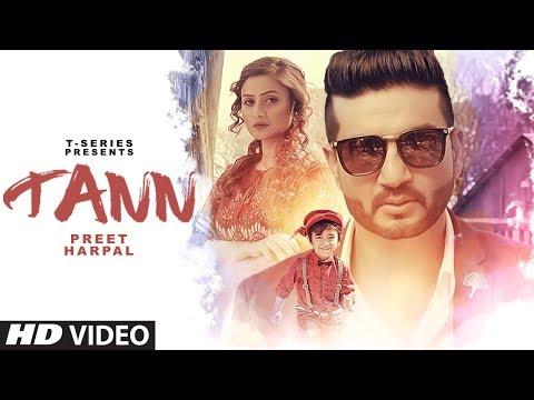 Xxx Mp4 Preet Harpal TANN Video Song Punjabi Songs 2017 Dr Zeus 3gp Sex