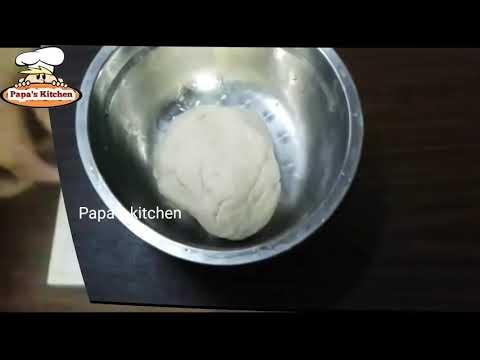 Xxx Mp4 பூரி உப்பலாக மேலெழும்பி வர எளிய முறை Poori Recipe In Tamil Breakfast Recipes 3gp Sex