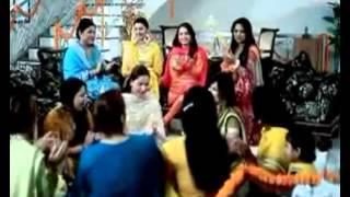 Adhoori Aurat By Geo Tv(Promo)