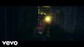 Dj Niro - Double Trouble ft. Sierra Romana