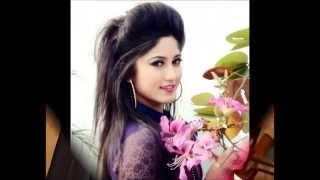 Safa Kabir ( Set It On Fire - MDD )