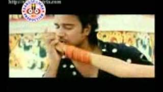 Nandini I  LOVE YOU song