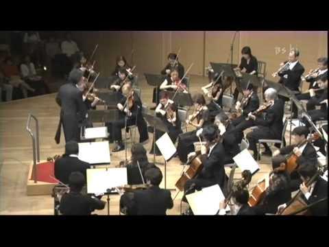 Xxx Mp4 Haydn Symphony Nº 102 In D Major Hob I 101 The Clock Die Uhr 3gp Sex