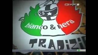 Dailymotion - Antonio Conte - Cuore bianconero - Sport.mp4