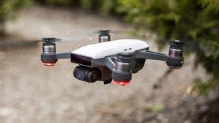 Top 5 Best Drones You can Buy in 2017