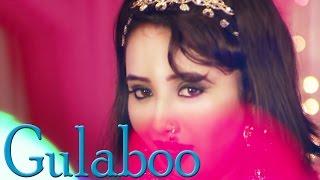 Bhojpuri Hot Item Song - गुलाबो । Gulabo - Rani Chattarjee - Bhojpuri Hot Songs New 2016