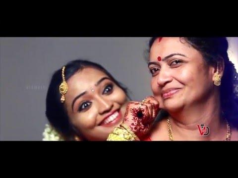 Kerala Wedding Highlights for PRAVEEN + RESHMA