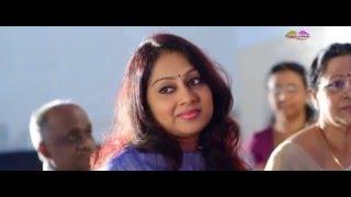 Kerala Christian Wedding Highlights 2016 Sijo + Ann Mary