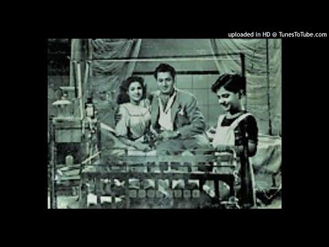 Xxx Mp4 Aas 1953 Full Songs Jukebox Includes 3 Bonus Songs From Old Hindi Films 3gp Sex