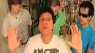Justin Bieber Baby Parody   I'm Just a Baby ft  Tay Zonday
