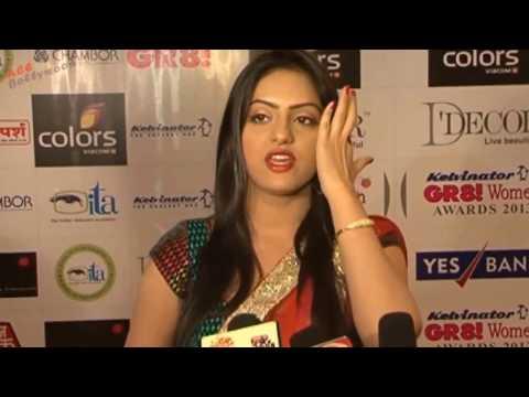 Xxx Mp4 Serial Actress Deepika Singh Sandhya Hot Saree In A Press Meet 3gp Sex