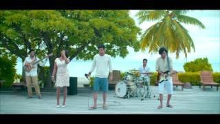 sanam band song
