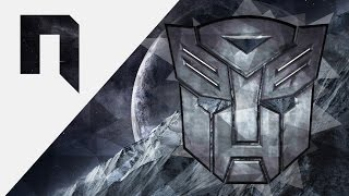 Dubstep | Nexus - Optimus Prime (Free Download) [Nexus Network] | Transformers Tribute