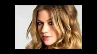 DOWNLOAD Kelly Clarkson - Stronger MP3 FOR FREE!