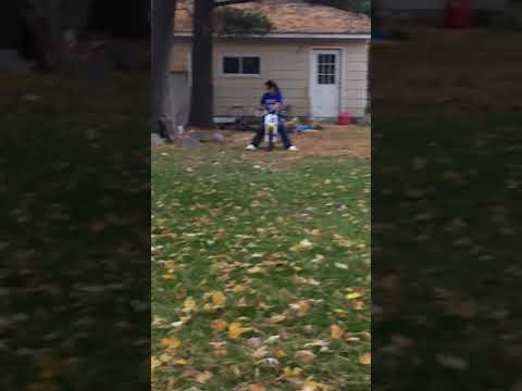 Xxx Mp4 Me And My Sister Riding Dirtbike 3gp Sex