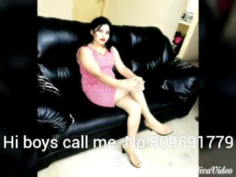 Xxx Mp4 Sexy Boys Call Me 3gp Sex
