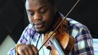 justin bieber  love yourself violin remix