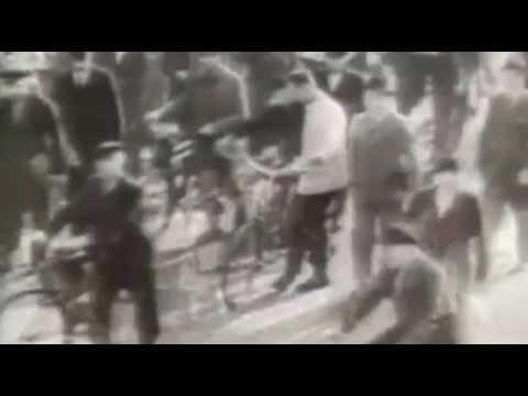 La Extraordinaria Genialidad De Einstein. The Extraordinary Genius Of Einstein.