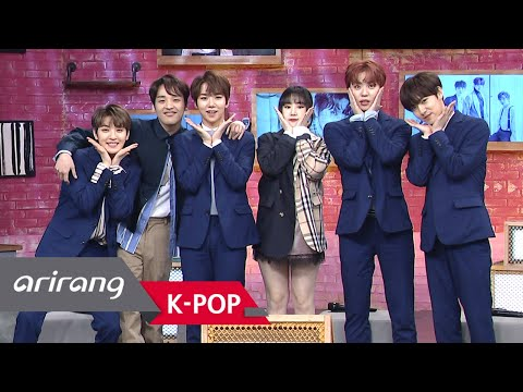 Xxx Mp4 After School Club 100 백퍼센트 These Boys Perfectly Pull Off Any Concept Full Episode Ep 360 3gp Sex
