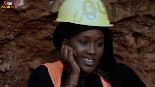 Nancy S03E05 |Film nyarwanda |Rwanda movies