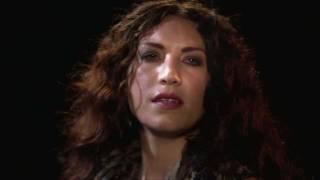 Songul-Neredesin  music& video