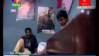Fifty Fifty Episode 81 #  82 Part two Comedy HD QULITY VIDEO