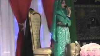 ইসলামি সংগীত