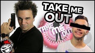Šel bych do Take me out? - Ask Ati #76