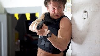 GUNMAN  Bande Annonce VF (Action - 2015)
