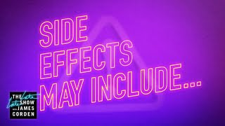 Side Effects May Include: Deleting Facebook, Opening Chips