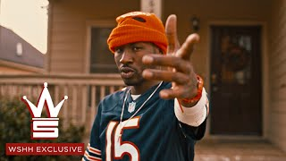Mike WiLL Made-It x Bankroll Fresh