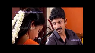 South Hot  Actress  Spicy SceneTamil Hot Movie